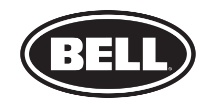 BELL HELMETS UNVEILS NEW 80th ANNIVERSARY ACE CAFE GRAPHICS IN 2018 SEASONAL ONE LINE